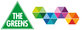 Greens Logo